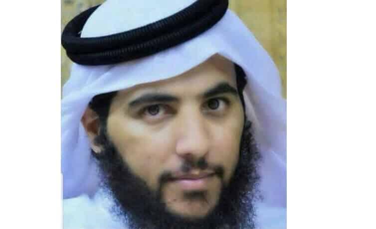 """اعتقالات جديدة في صفوف أبناء قبيلة """"الحويطات"""""""