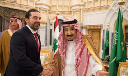 رصد لانسحاب سعودي من الملف اللبناني يثير التساؤلات في بيروت