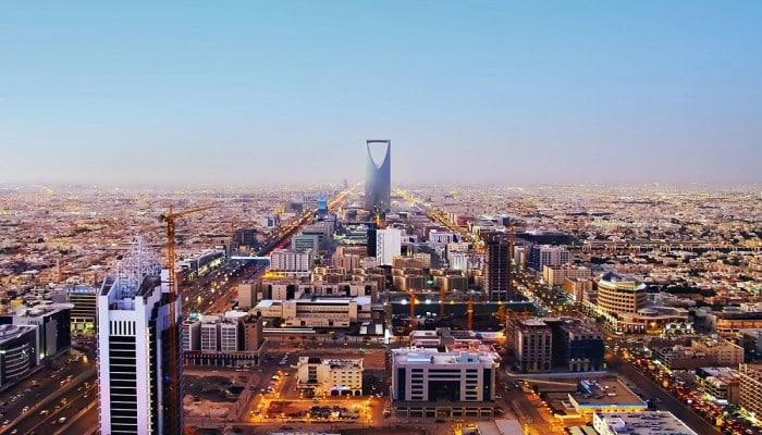 للمرة الخامسة الاقتصاد السعودي ينكمش 4.2% بالربع الثالث من 2020