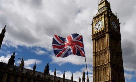 """دعوات بريطانية للحجز على ممتلكات """"ابن سلمان"""" بسبب الناشطات المعتقلات"""