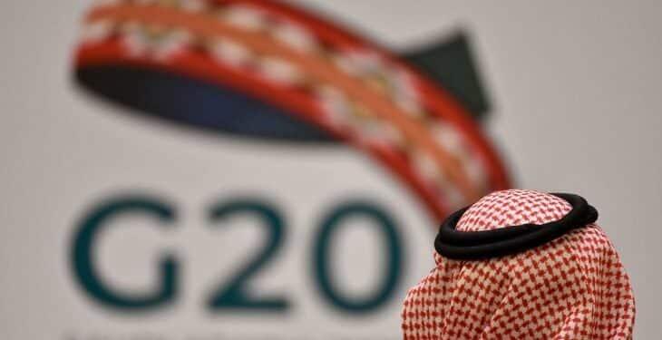 واشنطن بوست: من المعيب أن تقود السعودية قمة العشرين