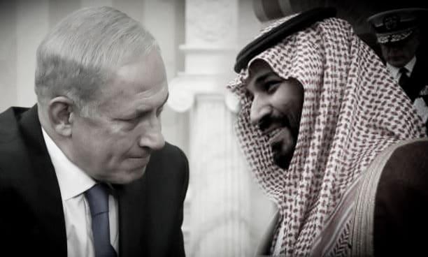 احتفاء صهيوني بالنظام السعودي ودوره في التطبيع مع دول المنطقة
