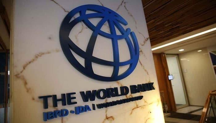 البنك الدولي يكشف تلاعب السعودية بالبيانات لإظهار تحسن اقتصادها