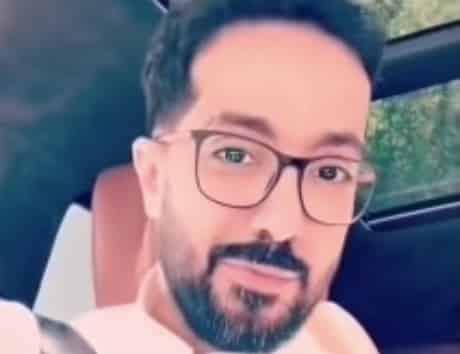 اعتقال ناشط سعودي بسبب انتقاده افتتاح مرقص بجدة العام الماضي