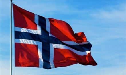 النرويج ترفض منح الحصانة الدبلوماسية لفريق اغتيال سعودي