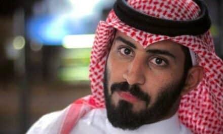 اعتقال الناشط السعودي عبد الرحمن المطيري دون إبداء أسباب