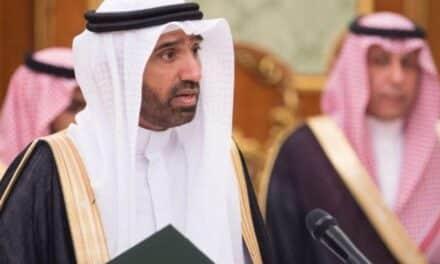 مطالبات دولية بتنفيذ حكم قضائي ضد وزير سعودي مدان بالفساد