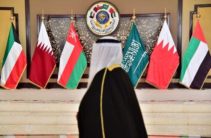 خاص.. المصالحة الخليجية اضطرار لا اختيار