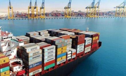 بيانات رسمية سعودية: هبوط فائض الميزان التجاري لمستوى قياسي جديد