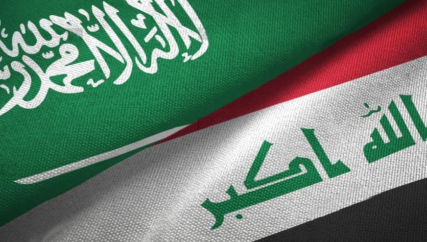 عبر بوابة التجارة.. هل تعود العلاقات العراقية-السعودية لمجاريها؟