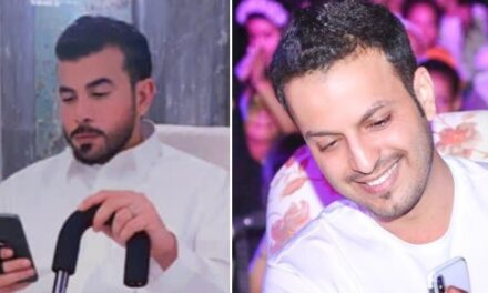 السلطات السعودية تفرج عن ناشطين بعد أشهر من اعتقالهما تعسفيًا