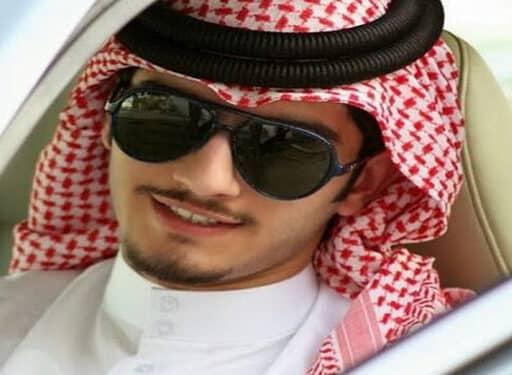 اختفاء ناشط سعودي في ظروف غامضة بسبب انتقاده لحرب اليمن