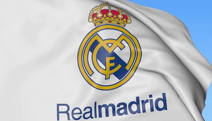 """صحيفة بريطانية: """"ابن سلمان"""" أهدر 150 مليون يورو على نادي """"ريال مدريد"""""""