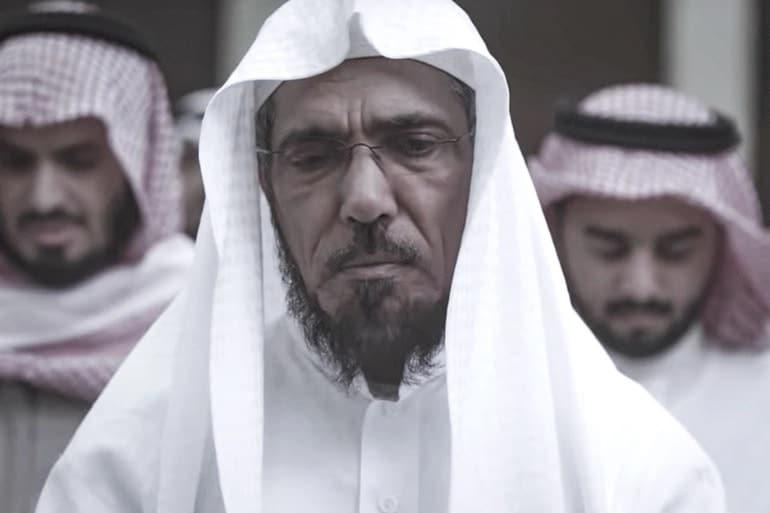 """""""سلمان"""" وثائقي جديد عن """"العودة"""".. انتهاكات خطيرة ومحاولات للحجب"""