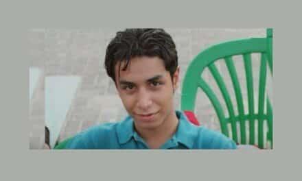 """اعتقال والد الشاب """"علي النمر"""" الملغى حُكم الإعدام ضده مؤخرًا"""