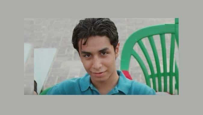خبراء أمميون يدعون للإفراج الفوري عن 3 فتيان معتقلين في السعودية