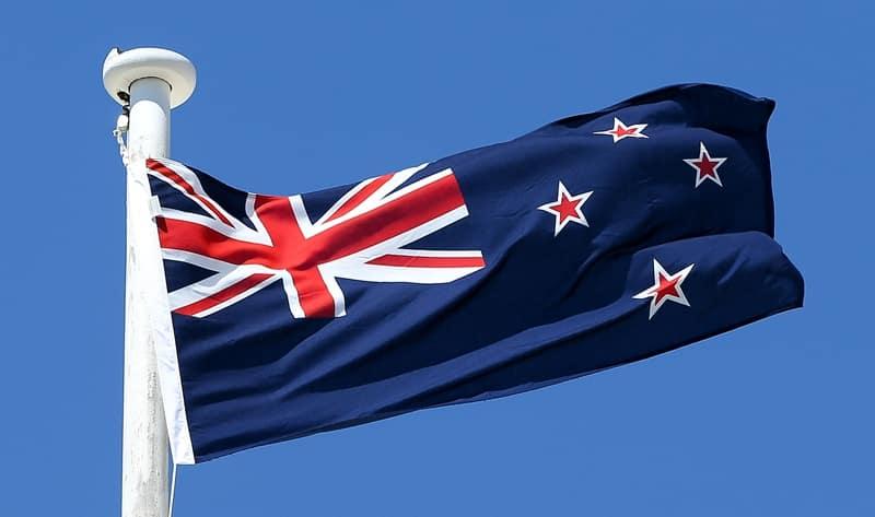 التحقيق مع شركة طيران نيوزيلندية في تنفيذ مهمة للبحرية السعودية