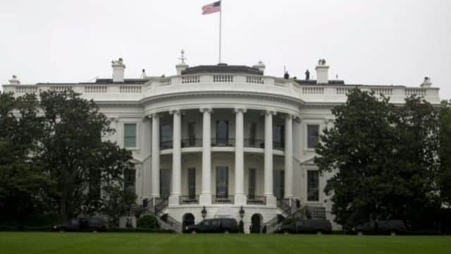 """البيت الأبيض: نحتفظ بحق معاقبة """"ابن سلمان"""".. ودعوة لتفكيك وحدة التدخل السريع"""