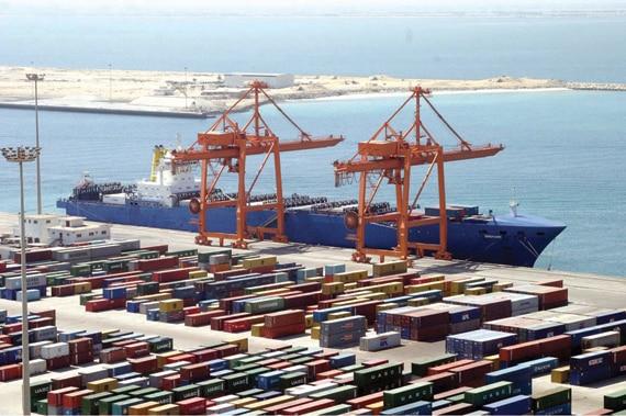 منظمة حقوقية: تعرض مستثمرين أجانب للقمع على يد السلطات في السعودية