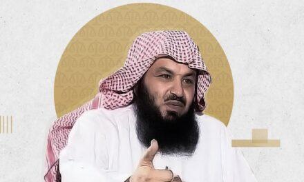 """منظمة حقوقية: """"الدويش"""" تعرض للتعذيب في قبو أحد القصور الملكية بالرياض"""