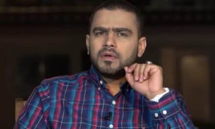 """بعد اعتقال """"الحسني"""".. تحذيرات للنشطاء السعوديين من السفر لدول صديقة للرياض"""