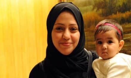 """دعوات أمريكية للسعودية للإفراج عن الناشطة """"سمر بدوي"""""""
