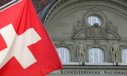 تحقيق قضائي سويسري في تقديم السعودية رشاوى لمسؤولين أوروبيين