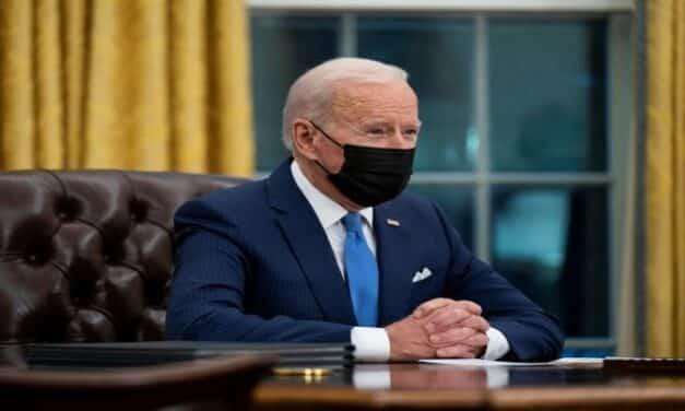 اتهامات بالكذب والتناقض.. الإعلام الأمريكي ينتقد إدارة بايدن لعدم معاقبتها بن سلمان