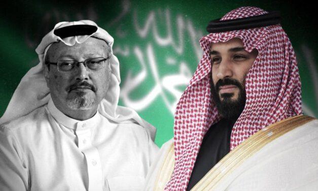تقرير خاشقجي.. إفلات بن سلمان من العقاب أضعف سيادة القانون بالعالم