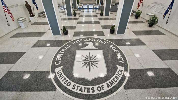 """الاستخبارات الأمريكية تستبدل """"تقرير خاشقجي"""" وتسقط 3 متهمين"""