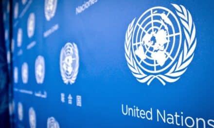 """على رأسهم """"العودة"""" و""""الحوالي"""".. منظمة دولية: السجناء بالسعودية يتعرضون لانتهاكات انتقامية"""