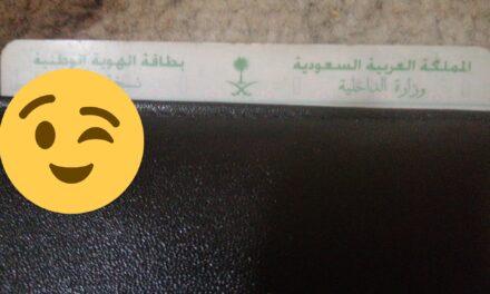 ناشطون يدشنون حملة للرد على تشكيك الذباب الإلكتروني في هويتهم السعودية