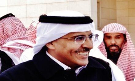 """عائلة """"القحطاني"""" تعلن اتصاله بهم بعد حملة إعلامية مكثفة"""