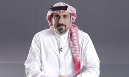 """خاص.. """"أحمد الشقيري"""" يظهر من جديد"""