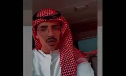 أنباء عن اعتقال شاب انتقد تصريحات وزير سعودي حول البطالة