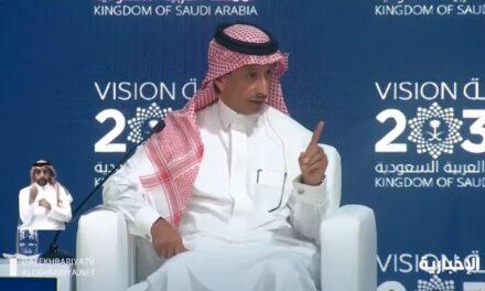 """عاطلون سعوديون يفندون تصريحات وزير السياحة حول البطالة بـ""""العلا"""""""