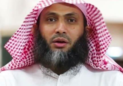 السلطات السعودية تستدعي إمام مسجد بجدة وتعتقله لعدة أيام