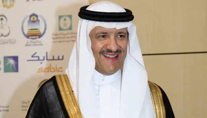"""مصادر تكشف منع """"ابن سلمان"""" أخاه الأمير """"سلطان"""" من السفر"""