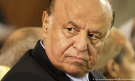 """غضب يمني من تصريحات """"ابن سلمان"""" حول استعداده للتفاوض مع الحوثيين"""