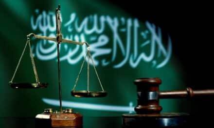 منظمة حقوقية تنتقد فساد القضاء السعودي وتحيزه ضد معتقلي الرأي