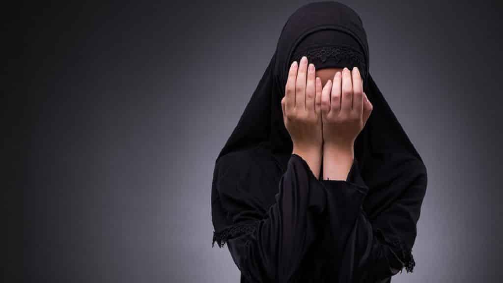 اللاشرف: شرعنة للجريمة وهدر لدماء النساء
