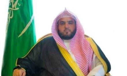 مصادر: حرب تكسير عظام بالقضاء السعودي واعتقال وكيل النيابة العامة