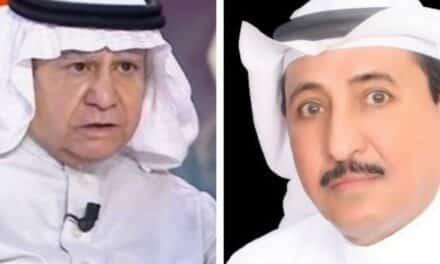 مطالب بمحاسبة ابن سلمان: اعتقل العلماء وترك أتباعه يسيئون للنبي والإسلام