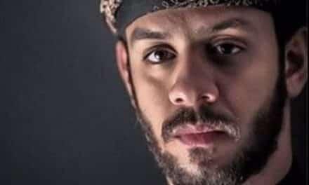 شاهد.. السلطات السعودية تفرج عن ناشط معتقل منذ أكتوبر الماضي