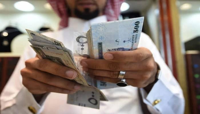 الناتج المحلي السعودي ينخفض 3% خلال الربع الأول من 2021