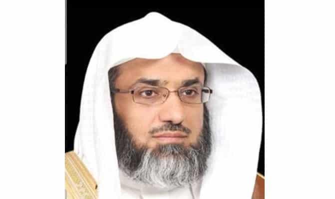 اعتقال مستشار شرعي سعودي انتقد غلق ميكروفونات المساجد