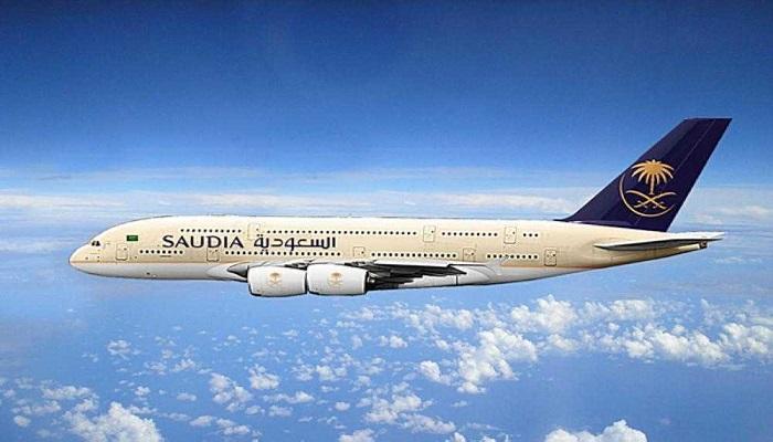 شركة طيران سعودية جديدة.. وشكوك حول الجدوى الاقتصادية