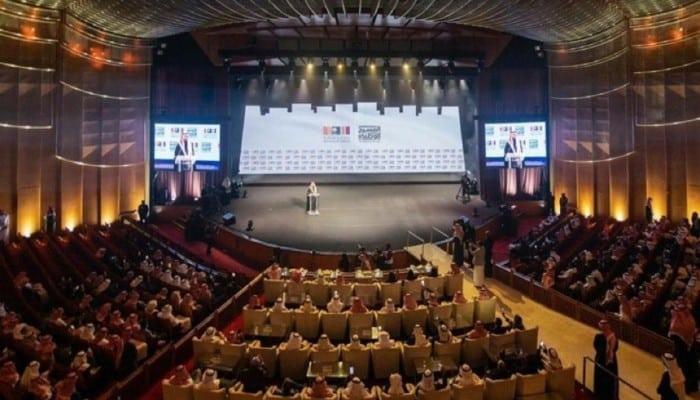 بعد السينما.. السعودية تعلن بدء استراتيجية لإنشاء مسارح