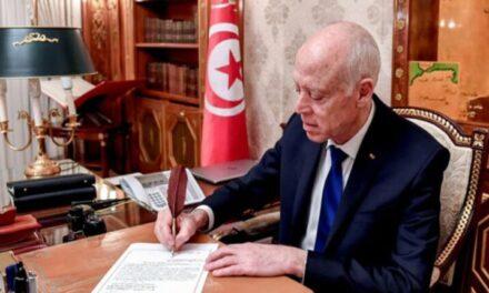 انقلاب تونس.. هل يوجب علينا أن نيأس؟