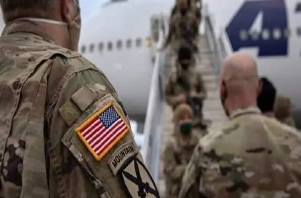 لماذا تخشى السعودية من انسحاب أمريكا وصعود طالبان؟
